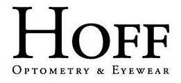Hoff Optometry
