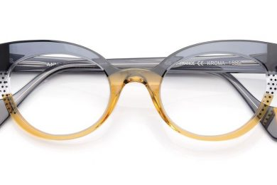 anne et valentin optical 2