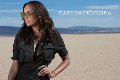 bp2-barton-perreira-07