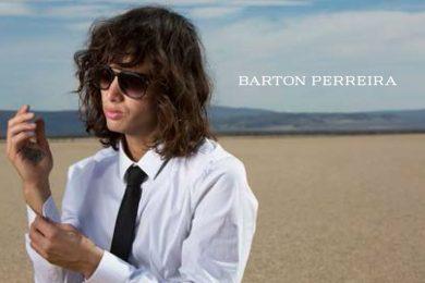 bp2-barton-perreira-09