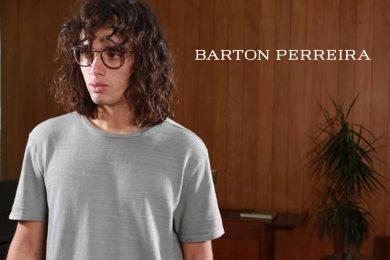 bp2-barton-perreira-15