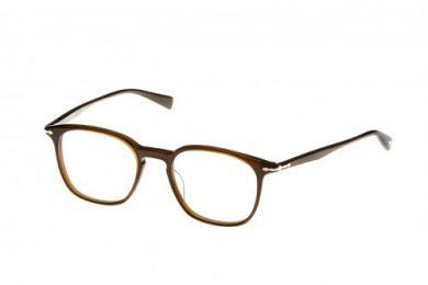clayton franklin 2613-MKO 33-500×500