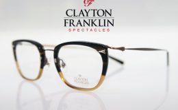 clayton franklin bee45305ef20fc752ae5480f952cb5ef