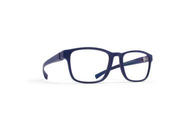 mykita-mylon-rx-triton-md25-navy-blue-clear-350210