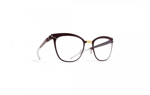mykita_decades_rx_virna_gold_burgundy_clear_150701