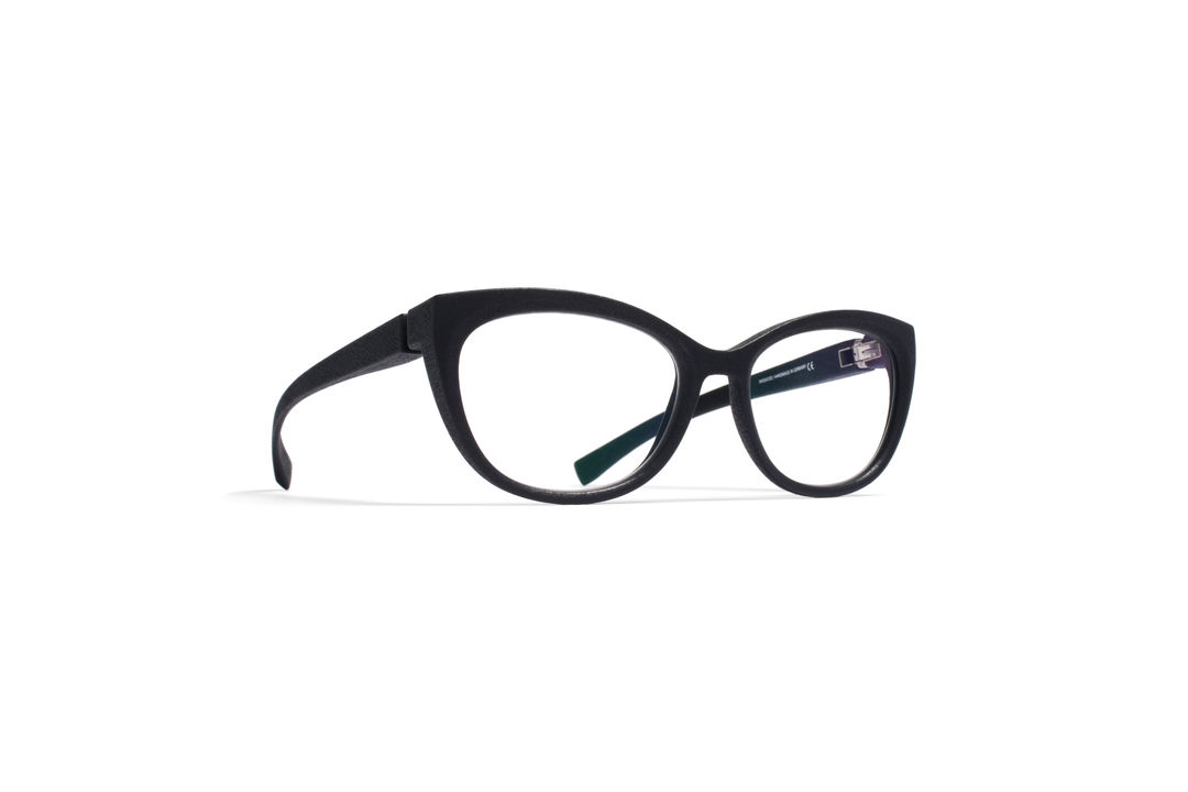 Designer Eyeglass Frames Maryland : Mykita - Hoff Optometry Venice
