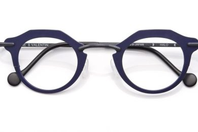 anne et valentin optical 1