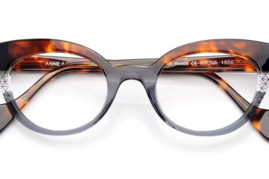 anne et valentin optical 3