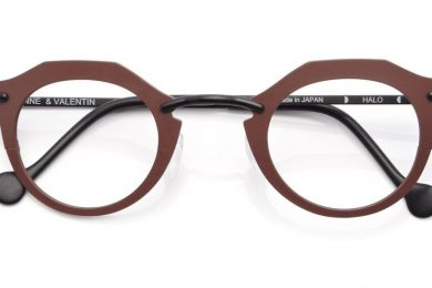 anne et valentin optical 4