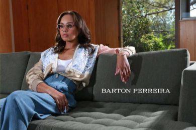 bp2-barton-perreira-02