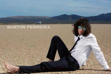 bp2-barton-perreira-08