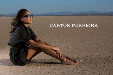 bp2-barton-perreira-13