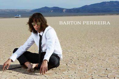 bp2-barton-perreira-14