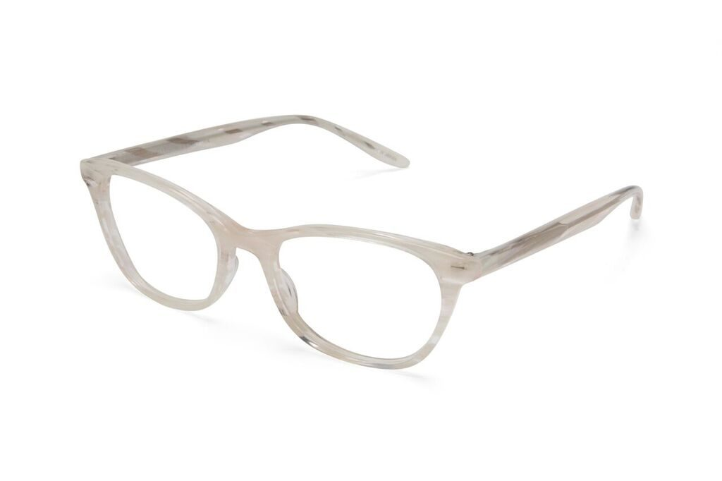 Barton Perreira glasses frames