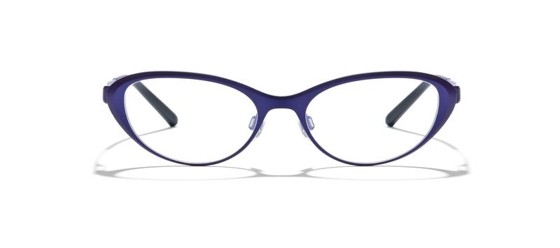 bevel persnickety eyeglasses frames