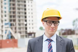 workplace safety eyewear from hoff optometry